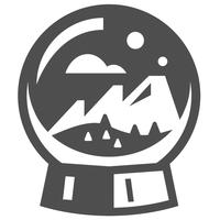 matchmaking services boulder